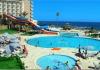 Mirador hotel 4*