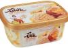Мороженое Viva La Crema Персик и Маракуйя