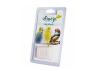 Fiory био-камень для птиц