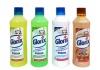 Средство для мытья полов Glorix
