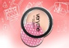 Пудра Oriflame Very Me No Time for Shine