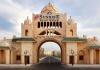 Отель Sunrise Royal Makadi Resort 5* (Египет, Хургада)