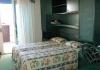 Отель Brioni Mare 4*