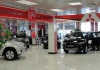 Автосалон Real Motors