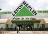 Кухонная мебель Leroy Merlin