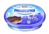 Сыр Philadelphia Milka