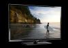 3D LED-Телевизор Samsung серия 8 Smart TV 3D Full HD LED