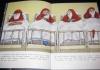 """Книга """"Маленький Дед Мороз путешествует вокруг света"""""""