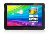 Интернет-планшет Oysters T10 3G