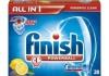 Средство для мытья посуды в посудомоечной машине Finish All