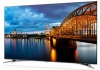 3D LED-Телевизор Samsung UE-40F8000