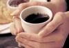 Кофевaрка Clatronic KA 2545