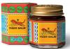 Мазь для наружного применения Tiger balm (красный)