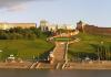 Нижний Новгород (Россия)