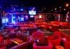 Ночной клуб Burlesque