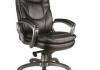 """Компьютерное кресло """"Бюрократ"""""""