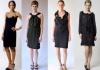 Платье AliExpress  New Arrival 2013