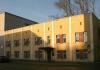 Городская поликлиника № 155