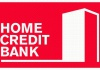 Кредиты банка «Хоум Кредит»