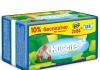 Детские влажные салфетки Huggies Classic