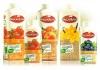 Питьевой йогурт «Вкуснотеево»