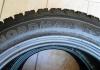 Автомобильные зимние нешипованные шины Nokian Nordman RS