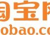 taobao.com (Таобао)