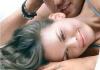 Сесилия Архен «П.С. Я тебя люблю»