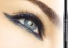Карандаш для глаз Avon Glimmerstik eye liner