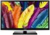 3D LED-Телевизор LG LM640T
