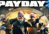 PayDay 2 - Компьютерная игра