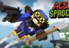 Ace of Spades - Компьютерная игра
