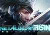Metal Gear Rising: Revengeance - Компьютерная игра