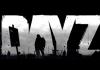 DayZ - Компьютерная игра