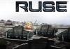 R.U.S.E - Компьютерная игра
