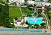 Отель Daima Resort 5* (Турция, Кемер)