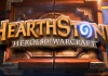 Компьютерная игра Hearthstone (2014)