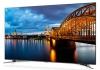Телевизор Sumsung UE55F8000