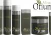 Шампунь Estel Otium Miracle для чувствительной кожи головы