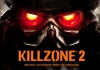 Killzone 2 – игра для PS3