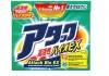 Концентрированный стиральный порошок Attack Bio EX (Япония)