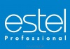 Estel Professional Deluxe