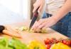 Книга «365 рецептов русской кухни» издательство «Эксмо»