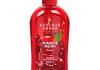 Мыло жидкое «Красная Линия» Мандарин-Хвоя