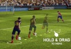 FIFA 14 – игра для Android