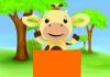 Tiny Love развивающие мультфильмы для малышей