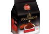 Какао-порошок «Российский» , ф-ка «Россия»