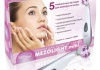Набор «Домашняя мезотерапия лица»
