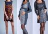 Одежда для беременных UNIOSTAR