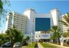 Dedeman Antalya Hotel & Convention Center 5*, г.Анталья, район Лара (страна Турция)